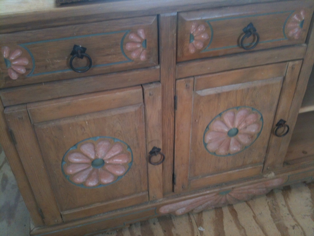 Img 1755 Texas Rustic Elegance Furniture