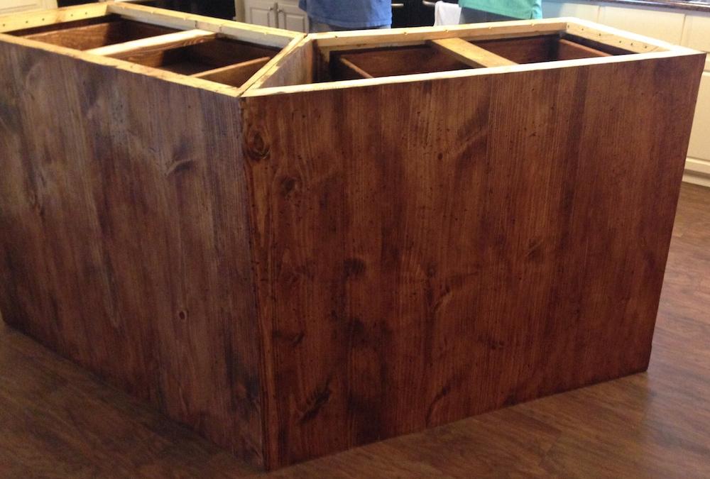 Photo 1 Texas Rustic Elegance Furniture